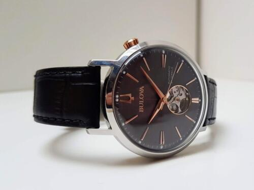 Areojet Automatic