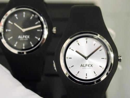 Alfex ikon swarovski